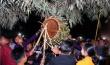 Lễ hội đập trống của người Ma-Coong được đưa vào danh mục di sản văn hóa...